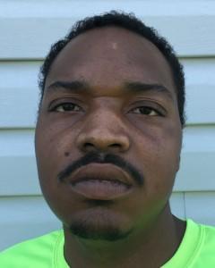 Miles Darrell Williams Jr a registered Sex Offender of Virginia