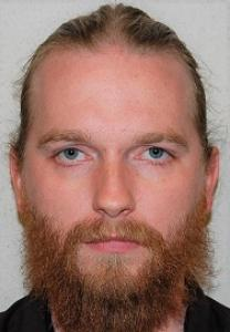 Sean Tyler Windham a registered Sex Offender of Virginia