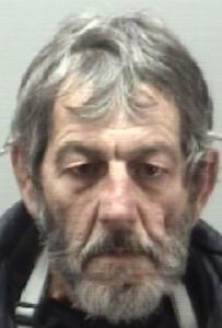 Michael David Lockhart a registered Sex Offender of Virginia