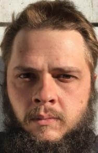 James Ryan Whitt a registered Sex Offender of Virginia