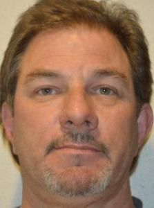 Raymond Kenneth May a registered Sex Offender of Virginia