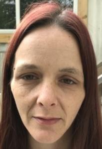 Sherry Marie Gordon-belcher a registered Sex Offender of Virginia