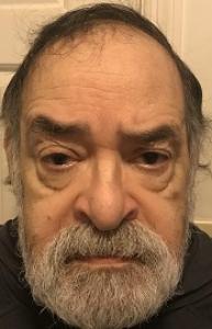 Louis Lopedeharo Jr a registered Sex Offender of Virginia