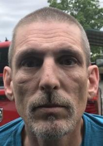 Randal Eugene White a registered Sex Offender of Virginia
