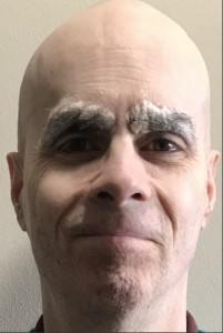Donald Joseph Gannon a registered Sex Offender of Virginia