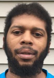 William Casey Jones a registered Sex Offender of Virginia