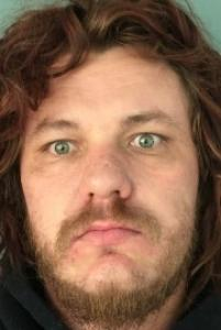 Joshua Michael Hayes a registered Sex Offender of Virginia