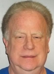 David Arnold Kaye a registered Sex Offender of Virginia