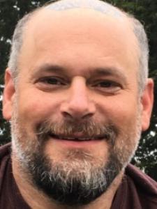 Constantinos John Placiotis a registered Sex Offender of Virginia