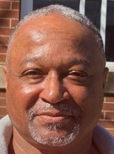 James Edward Boone Jr a registered Sex Offender of Virginia