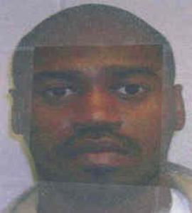 Samuel Stacey Wilson a registered Sex Offender of Virginia