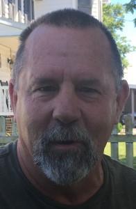 James Craig Summers a registered Sex Offender of Virginia