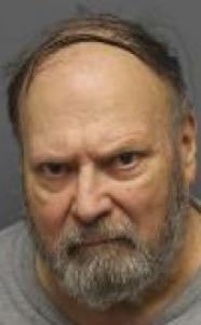 Dennis Reed Dyer a registered Sex Offender of Virginia