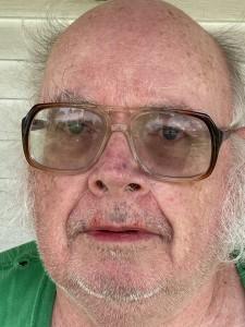 Craig Gustau Forbes a registered Sex Offender of Virginia