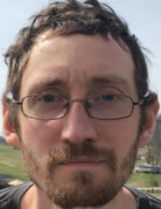 Timothy Allen White a registered Sex Offender of Virginia