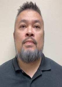 Quyen Vinhphan Le a registered Sex Offender of Virginia