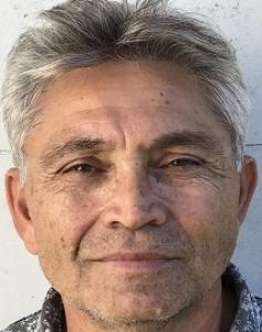 Jarbi Omar Bonilla a registered Sex Offender of Virginia