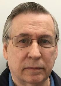 Kenneth Austin Epperly a registered Sex Offender of Virginia