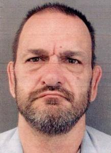 Charles Edward Smith a registered Sex Offender of Virginia