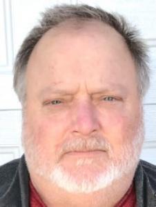 Adam Scott Terry a registered Sex Offender of Virginia