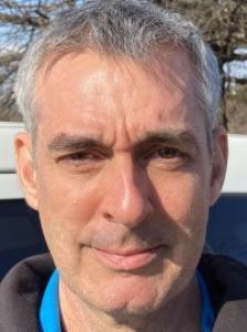 Matthew James Eastman a registered Sex Offender of Virginia