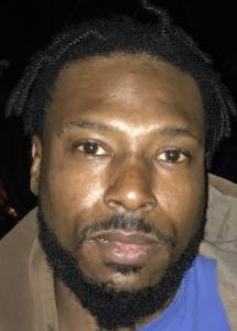 Maceo Andrea Johnson a registered Sex Offender of Virginia