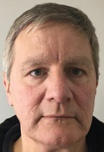 Michael Stevan Resan a registered Sex Offender of Virginia