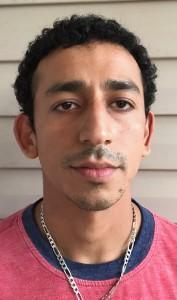 Irshad Mahmood a registered Sex Offender of Virginia