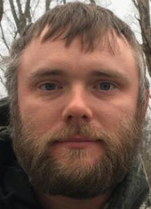 Joshua Earl Grimstead a registered Sex Offender of Virginia