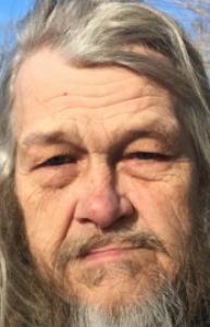 Robert Allen Mulkey a registered Sex Offender of Virginia
