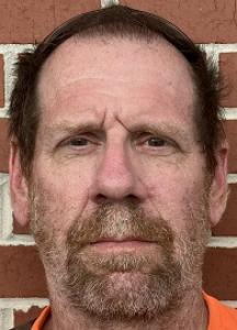 Michael Steven Courtemanche a registered Sex Offender of Virginia