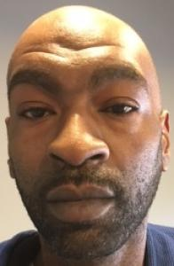 Lewis Michael Hunt a registered Sex Offender of Virginia