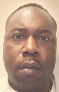 Brian Edward Beasley a registered Sex Offender of Virginia