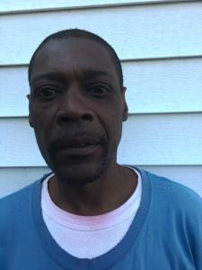Corey Oneal Butts a registered Sex Offender of Virginia