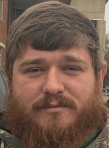 Randy Lee Lonas a registered Sex Offender of Virginia