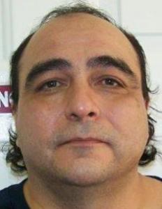 Ernesto Botello a registered Sex Offender of Virginia