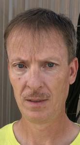 Gary Lee Altizer a registered Sex Offender of Virginia