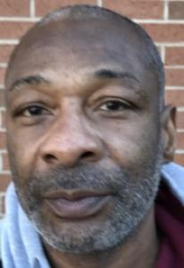 Thomas Douglas Hairston a registered Sex Offender of Virginia