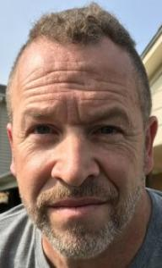 Jeffrey Lane Quesenberry a registered Sex Offender of Virginia