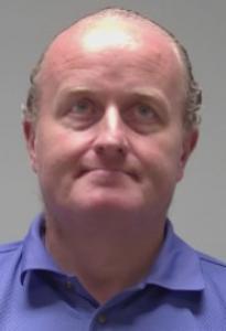 William Eugene Bernstein Jr a registered Sex Offender of Virginia