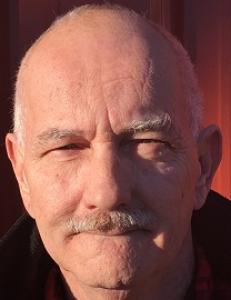 Jerry Lynn Reese a registered Sex Offender of Virginia