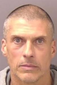 Roger Lee Arbogast Jr a registered Sex Offender of Virginia