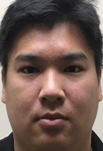 Quang-alexander Ngoc Do a registered Sex Offender of Virginia