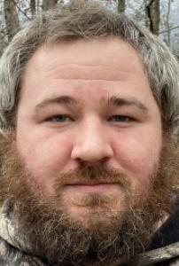 Christopher David Kling a registered Sex Offender of Virginia
