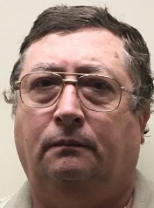 Carlos A Ferrucci a registered Sex Offender of Virginia