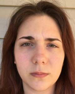 Kaitlin Marie Hale a registered Sex Offender of Virginia