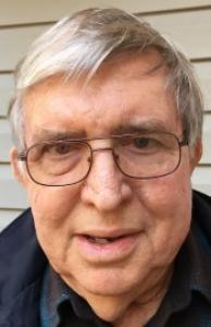 James Clement Pettus a registered Sex Offender of Virginia