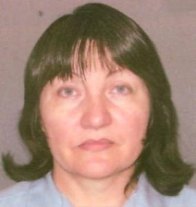 Natalia Wilson a registered Sex Offender of Virginia