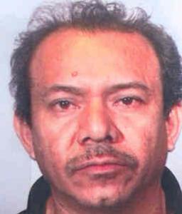 Jose Alberto Torres a registered Sex Offender of Virginia