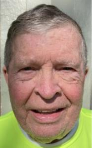Homer Leondus Kirkpatrick a registered Sex Offender of Virginia